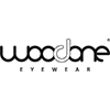WooDone