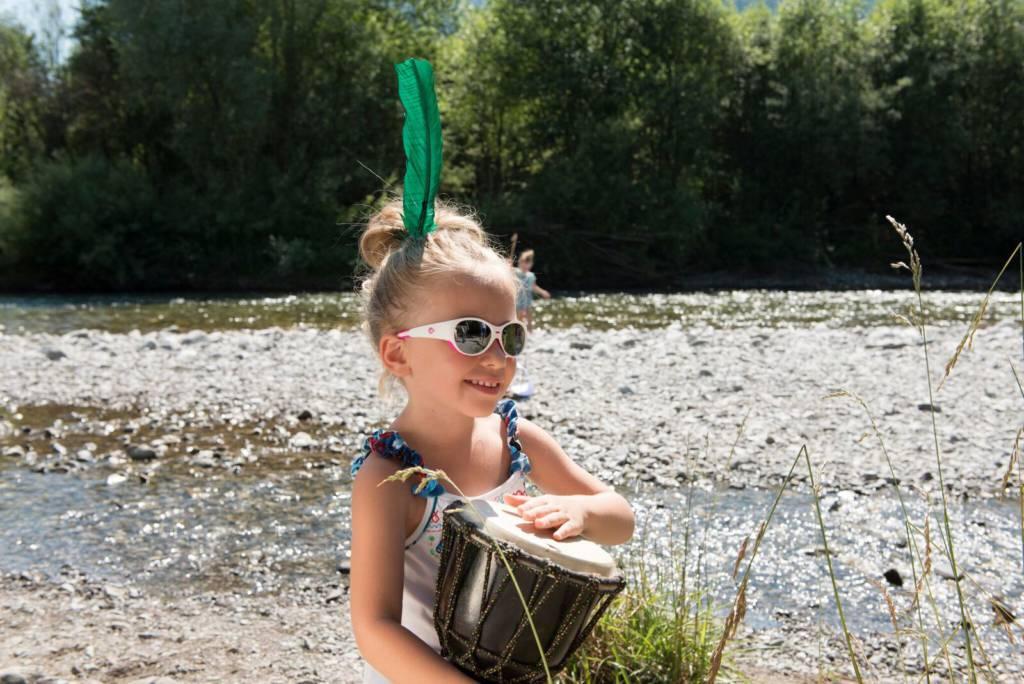 426d41a5d8a050 Kinderbrillen - Oog-Contact neemt gezichtsvermogen van kinderen serieus